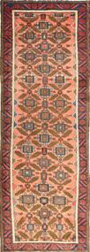 Koliai tapijt AXVA992