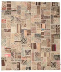 Kelim Patchwork tapijt XCGZK1132