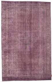 Colored Vintage Teppich XCGZK1613