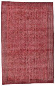 Colored Vintage teppe XCGZK1551