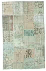 パッチワーク 絨毯 XCGZK1801