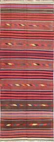 Kilim Fars szőnyeg MRB1143