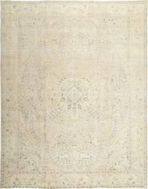 Colored Vintage carpet MRB374