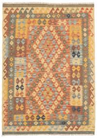 Κιλίμ Afghan Old style χαλι NAZB1007