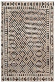 Koberec Kelim Afghán Old style NAZB3143