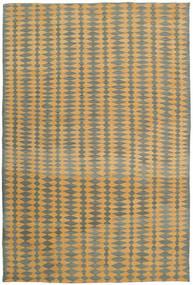 Kelim Moderne tapijt NAZB2802