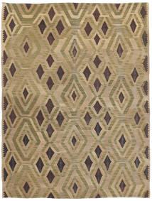 Kelim Moderne tapijt NAZB2881