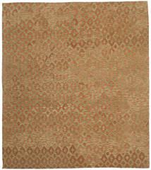 Tappeto Kilim Moderni NAZB2801