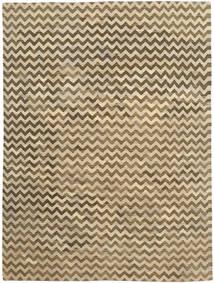 Tapis Kilim Moderne NAZB2900