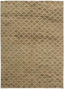Kelim Moderne tapijt NAZB2814