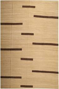キリム アフガン オールド スタイル 絨毯 AXVA153