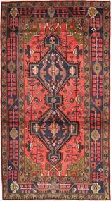 Koliai tapijt AXVA1011