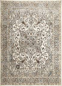 Tapis Colored Vintage MRB493