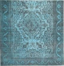 Covor Colored Vintage MRB480