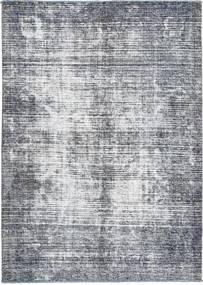 Colored Vintage carpet MRB301
