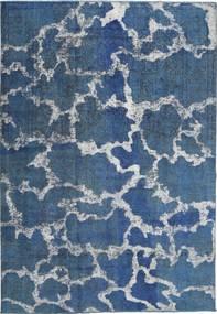 Colored Vintage carpet MRB312