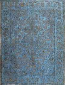 Colored Vintage carpet MRB429