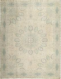 Colored Vintage carpet MRB421