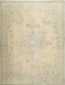 Colored Vintage carpet MRB420