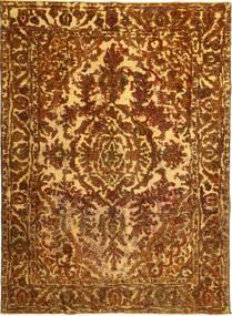 Colored Vintage teppe MRB503