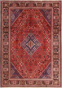 Meimeh szőnyeg MRB1373