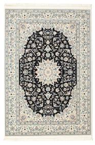 Nain Emilia - Donkerblauw tapijt CVD15365