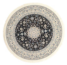 Nain Emilia - Donkerblauw tapijt CVD15368
