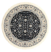Nain Florentine - dunkelblau Teppich CVD15468