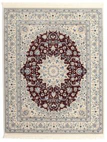 Nain Emilia - Donkerrood tapijt CVD15438