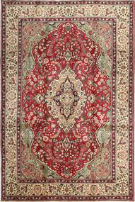 Tapis Tabriz MRB1587