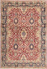 Kerman carpet MRB891