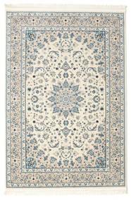 Nain Emilia tapijt CVD15647