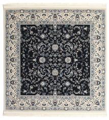 Nain Florentine - Mørk blå teppe CVD15453