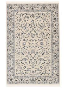 Nain Florentine - Cream Teppich  300X400 Orientalischer Beige/Hellgrau Großer ( Türkei)