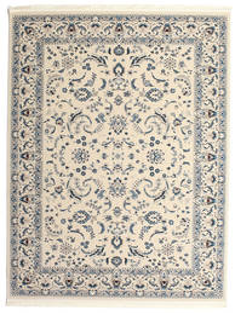 Nain Florentine - Cream tapijt CVD15618