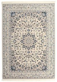 Nain Emilia tapijt CVD15559