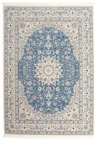 Nain Emilia - Light Blue rug CVD15409