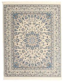 Nain Emilia carpet CVD15562