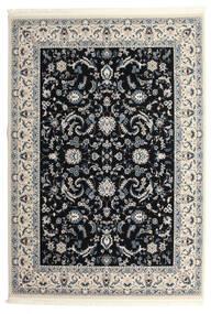 Nain Florentine - Dark Blue rug CVD15449