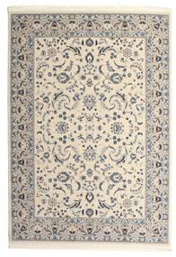 Nain Florentine carpet CVD15476
