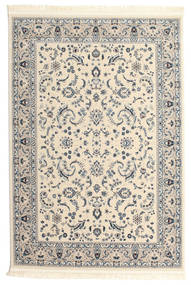 Nain Florentine rug CVD15488