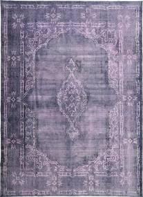 Colored Vintage carpet MRB286