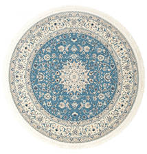Nain Emilia - Light Blue rug CVD15419