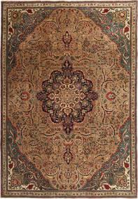 Tabriz Patina carpet MRB1387