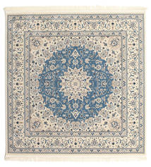 Nain Emilia - Light Blue rug CVD15418
