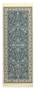 Nain Florentine - Light Blue rug CVD15512
