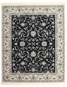 Nain Florentine - Mørkeblå tæppe CVD15451