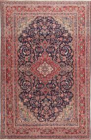 Hamadan Shahrbaf Patina Teppich MRB687