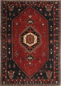 Kelardasht Patina carpet MRB886