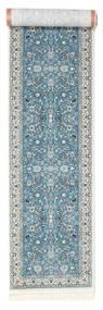 Tapis Naïn Florentine - Bleu clair CVD15500